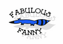 Fabulous Fanny