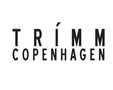 TRIMM, Copenhagen