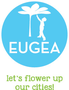 EUGEA