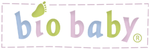 biobaby - Logo