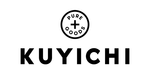 Kuyichi - Logo