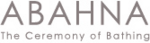 Abahna - Logo