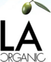 LA ORGANIC 