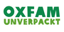 OxfamUnverpackt