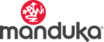 Manduka - Logo