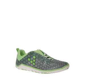 Evo Running Men - VIVOBAREFOOT Running