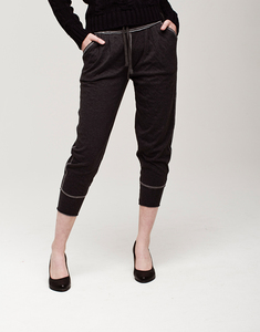 Jogging Pants Adela - Marc O'Polo