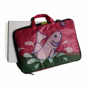 Laptoptasche - COLL.PART