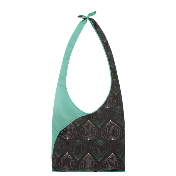 Designer Eco-Shopper SLINGSAX 3 - envirosax