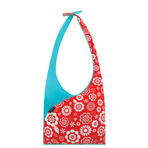 Designer Eco-Shopper SLINGSAX 4 - envirosax