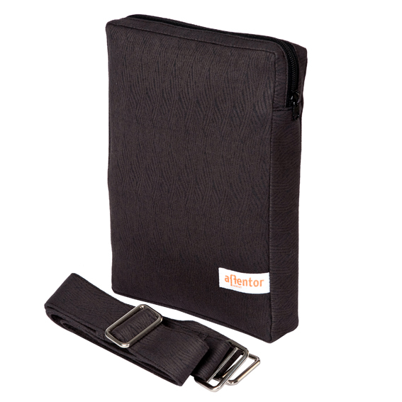 iPad Tasche Milo Nova - Affentor