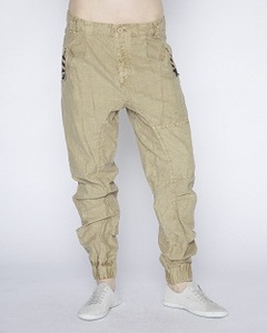 Glenda Cargo Pants - Marc O'Polo