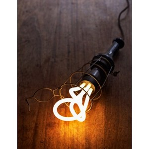PLUMEN 001 - Plumen