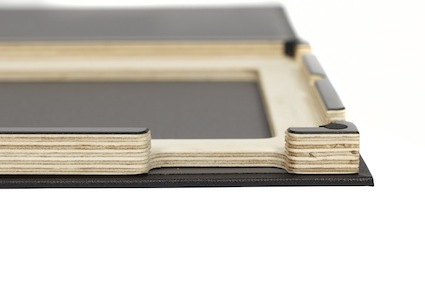 g.2 Case / iPad 2 - germanmade.