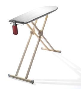 BÜGELBRETT AU PAIR / Ironing board Au Pair / sidebyside / German Design - Side by Side