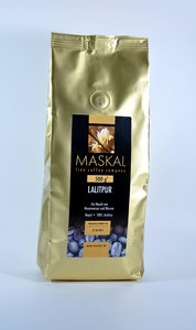 Lalitpur Coffee - Maskal
