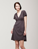 Stewart+Brown - Criss Cross Dress - Stewart+Brown