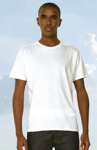 Men's Organic T-Shirt - Continental Clothing