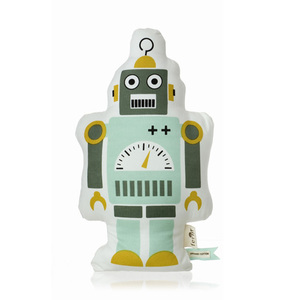 Mr. Small Robot - ferm LIVING