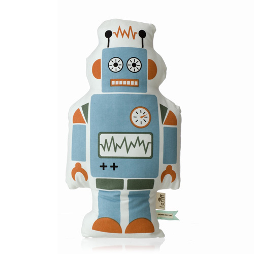 Mr. Large Robot - ferm LIVING