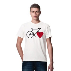 BIKE LOVE  - nicegreenstuff