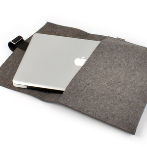 Laptop Tasche - PARKHAUS