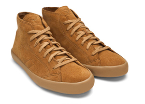 Indigenos High Top - Veja