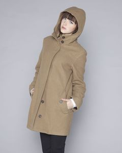 Daria Coat - Marc O'Polo