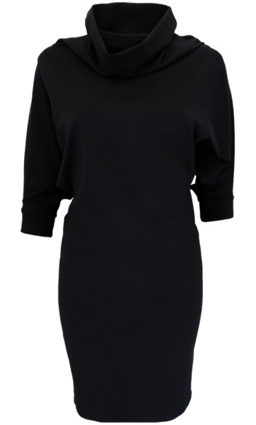 Kleid 'two in one' - WE3
