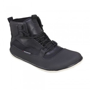 Aqueous (Herren) - Barfuschuhe - Black - VIVOBAREFOOT
