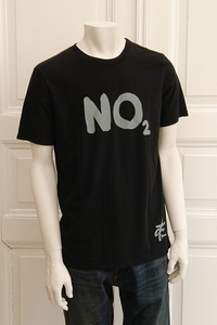 'human rights tee'  § 5 - Nudie Jeans
