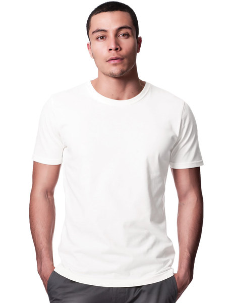 GOOD slimfit T-Shirt - EarthPositive