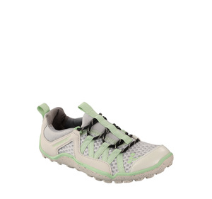 Breatho Trail Women - VIVOBAREFOOT Running