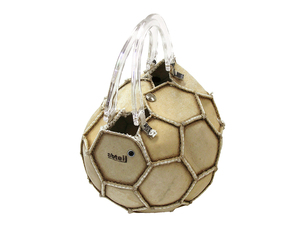 ball bag - abteil