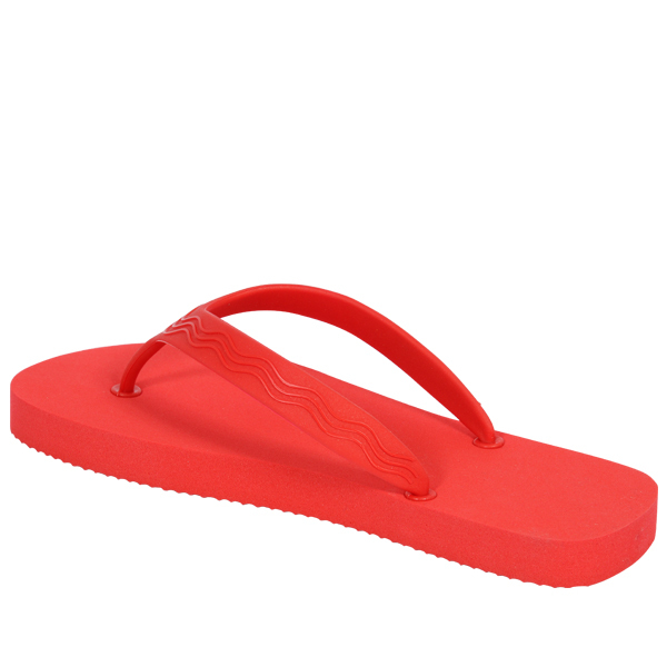 Flip Flop One Colour - Goganics