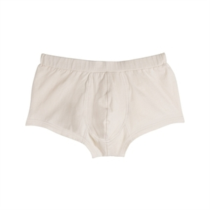 Classic Boxershorts, natural - Living Crafts
