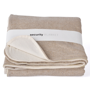 Tuch Security Blanket  - - COCOONYA -