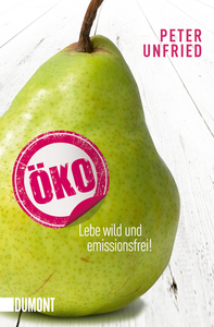 ko - Lebe wild und emissionsfrei - Dumont Verlag