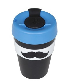Coffee Circle Schnubbi KeepCup  - KeepCup