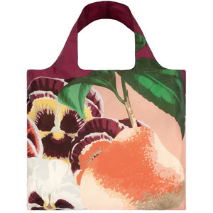 Eco-Shopper BOTANY Pear - LOQI