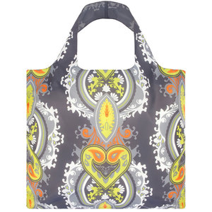 Eco-Shopper OPULENT Stone - LOQI