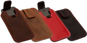 iPhone 5 Sleeve - germanmade.