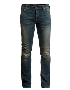 Thin Finn;Org. Shawn Replica - Nudie Jeans