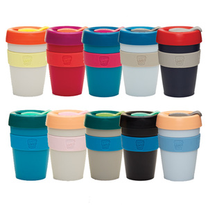 Kaffee to go Becher KeepCup Medium - 340ml - KeepCup