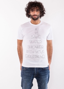 Saving Water - GREENALITY