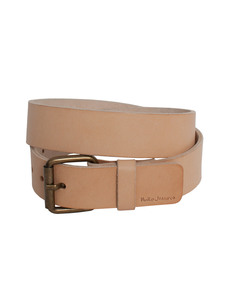 Serrasson Belt - Nudie Jeans