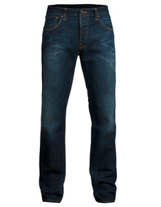 Sharp Bengt Org. Blue Note - Nudie Jeans