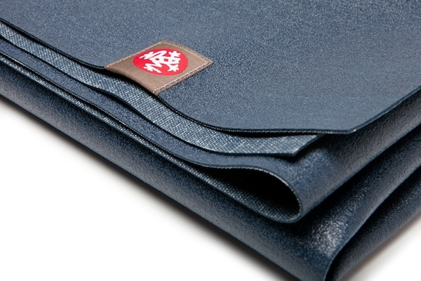 eKO SuperLite® Travel Mat - Manduka