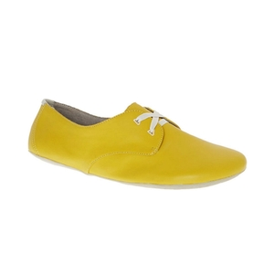 Nancy (Damen) - Barfußschuhe - Lemon - VIVOBAREFOOT
