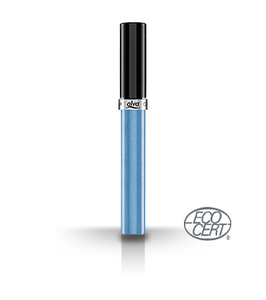 Liquid Eye Shadow 6 - blue sky - alva naturkosmetik